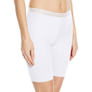 Women's Invisibly Smooth Slip Short Panty. For a clean finish under clothing with no lines or show... , Fri, 2 5 Sep 2020 19:12:40 +0100