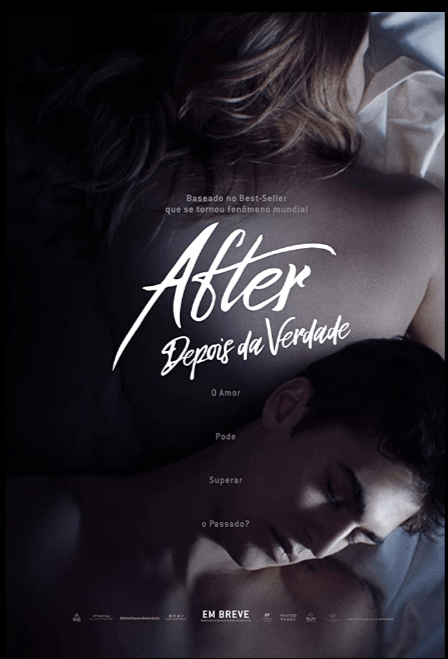 Long Time No See Vostfr : vostfr, AFTER, CHAPITRE, COMPLET, FRANCAIS, <Film~complet>, After:, Chapitre, Streaming, FILM...