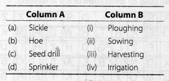 LearnCBSE.in — NCERT Exemplar Problems Class 8 Science Crop...