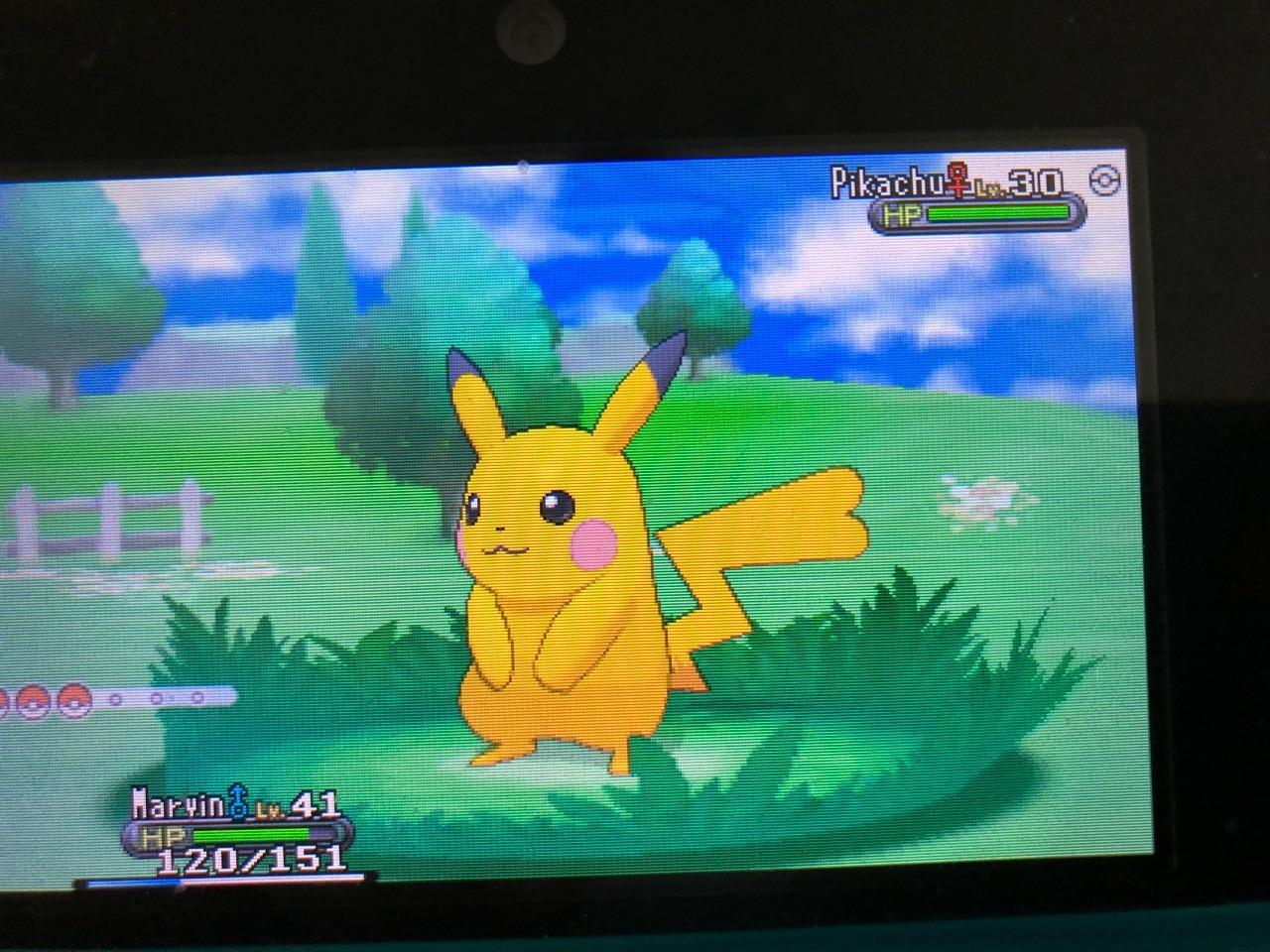 Pokemon-Friend-Safari | Tumblr