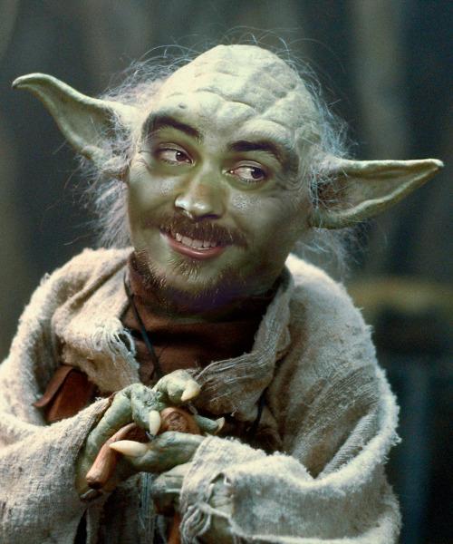 Game Grumps Funny Joke Yoda : grumps, funny, Photoshop, Grumps, Mmmmm…, Funny, Joke...