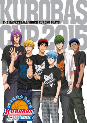 Kurobas Cup 2015 Eng Sub : kurobas, Ryota's, Musings, Viceclawed:, Fansub, Projects, Excited, To...