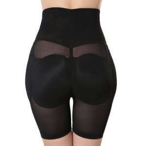 Topmelon Women's Shapewear Hi-Waist Thigh Slimmeg. Easy up continues to become a core collection... , Fri, 25  Dec 2020 04:48:41 +0000