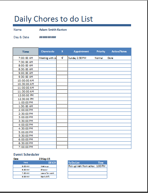 If you want to print labels from excel, you can easily use the information from a table or list. Untitled Excel Template For Panduit Labels S100x150yaj