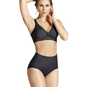 Panty High-Waist Shaper By Haby Medium Control and Butt Lift. This awesome instant slimmer brief... , Wed, 07 Jul 2021 09:36:37 +0100