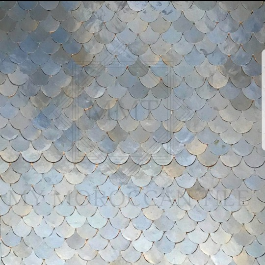 authentic handmade moroccan tile