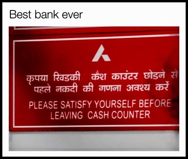 Banking Meme Tumblr Posts Tumbral Com