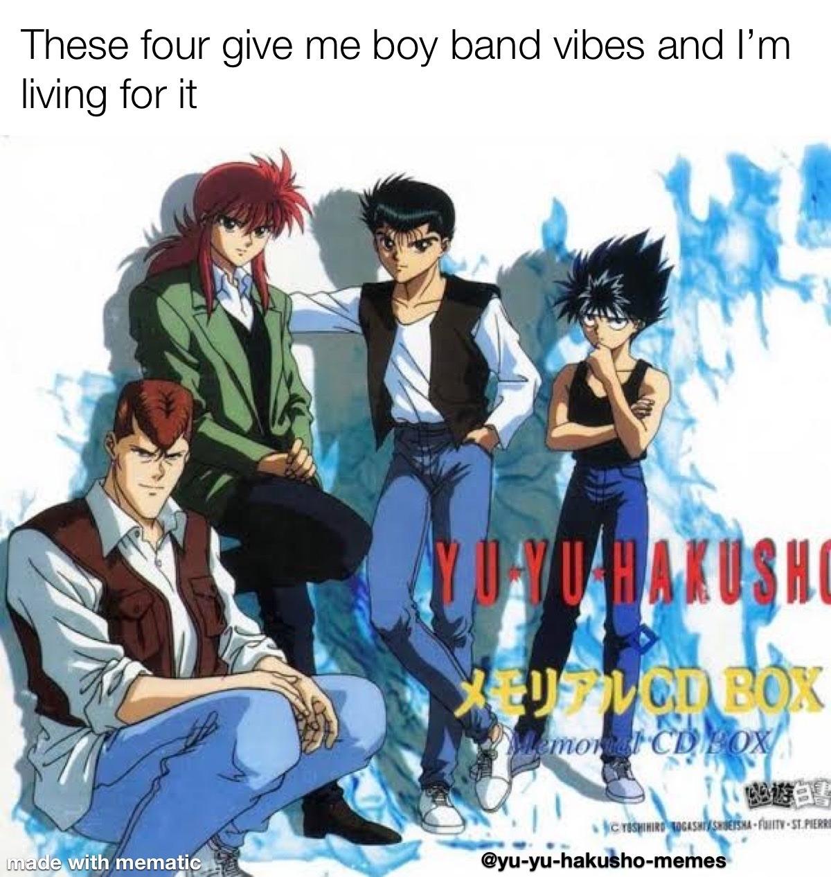 https thekazumakuwabara tumblr com