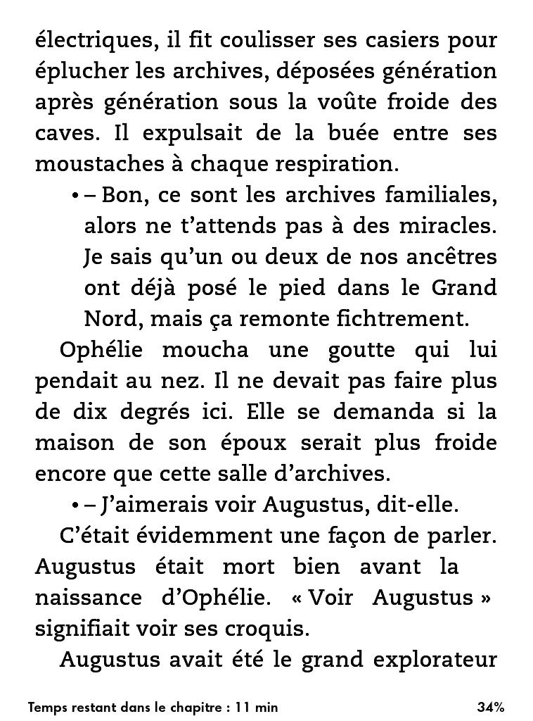 La Passe Miroir Ebook Gratuit : passe, miroir, ebook, gratuit, French, Ebooks, Puces, Tiret?, L'extrait, Gratuit...
