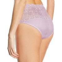 These are beautiful. Often larger sized undergarments are not pretty. These are beautiful on. Be gentle when pulling on or off to ensure the integrity of the lace. Wed, 02 Jun 2021 19:12:25 +0400