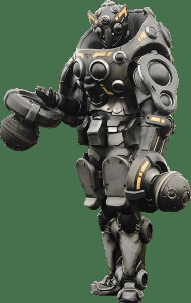 Kamen Rider Build Episode 40 : kamen, rider, build, episode, Build, Rider, Fukurou, Fullbottle