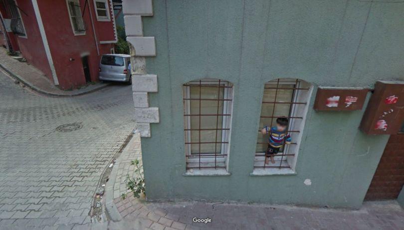 46b00778eac5f45a145628e0b5c8dcc4d41f166a - As descobertas mais interessantes do Google Street View