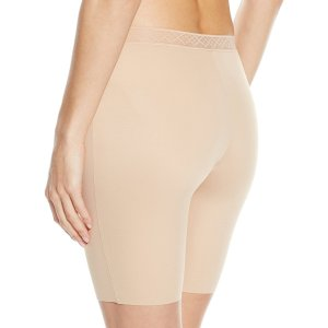 Women's Invisibly Smooth Slip Short Panty. For a clean finish under clothing with no lines or show... , Fri, 2 5 Sep 2020 14:24:50 +0100