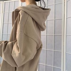 soft beige aesthetic Explore Tumblr Posts and Blogs Tumgir
