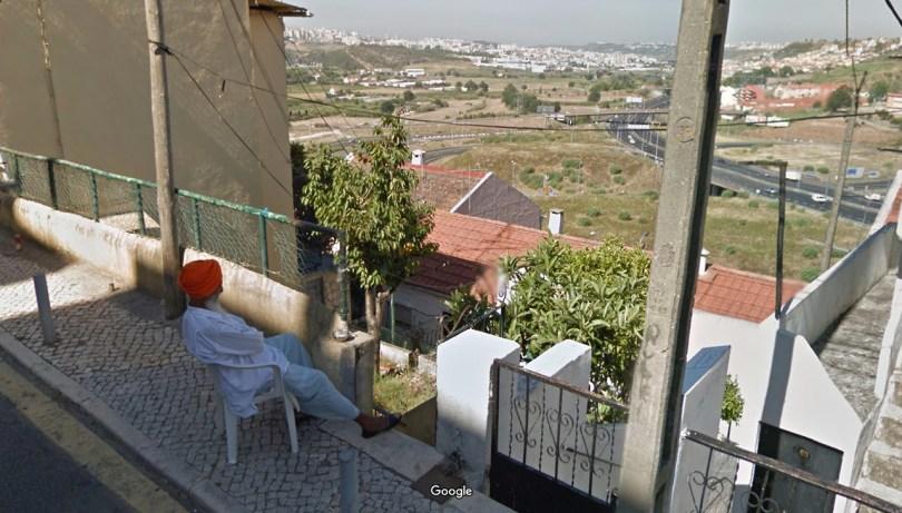 678547b17595616d8e7a1eaafd08f08bf89b0c92 - As descobertas mais interessantes do Google Street View