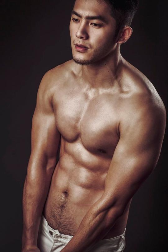Hot Asian Men Naked Porn Videos | Pornhub.com