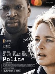 Film Recent A Voir : recent, VOIR-FILM™]~, Police, Streaming, Francais