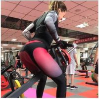 Yoga Workout Leggings Women Skull Honeycomb Solid Fitness Wear Exercise Outdoor Sport Style Tights Printed Capri Dressy Jegging Pants. Great quality Polyester and Spandex for utmost comfort. Tue, 06 Apr 2021 14:24:27 +0400