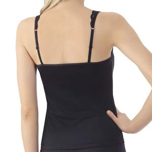 Women's Microfiber Camisole. Vassarette microfiber camisole is cool, comfortable and layers... , Thu, 07 Jan 2 021 14:24:35 +0000