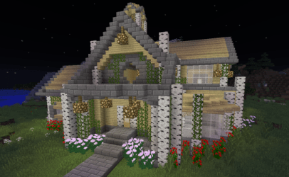 AJ Angie ive never been mroe proud of a build in my life