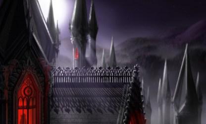 dark castle Explore Tumblr Posts and Blogs Tumgir