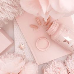 soft pink moodboard Explore Tumblr Posts and Blogs Tumgir