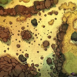 Dr Mapzo: Free Battle Maps for Dungeons & Dragons dicegrimorium: Greetings everyone! The map for