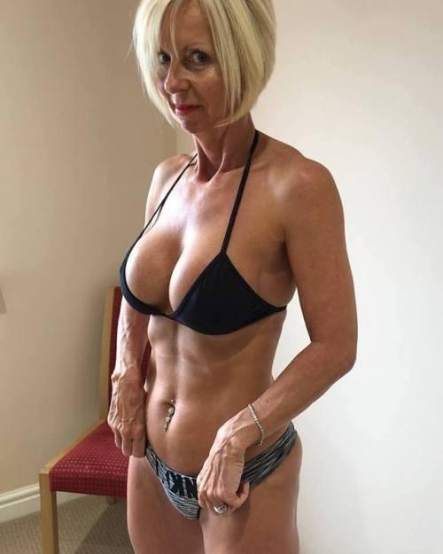 Fitness_fixx : fitness_fixx, Untitled