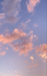 pastel background on Tumblr