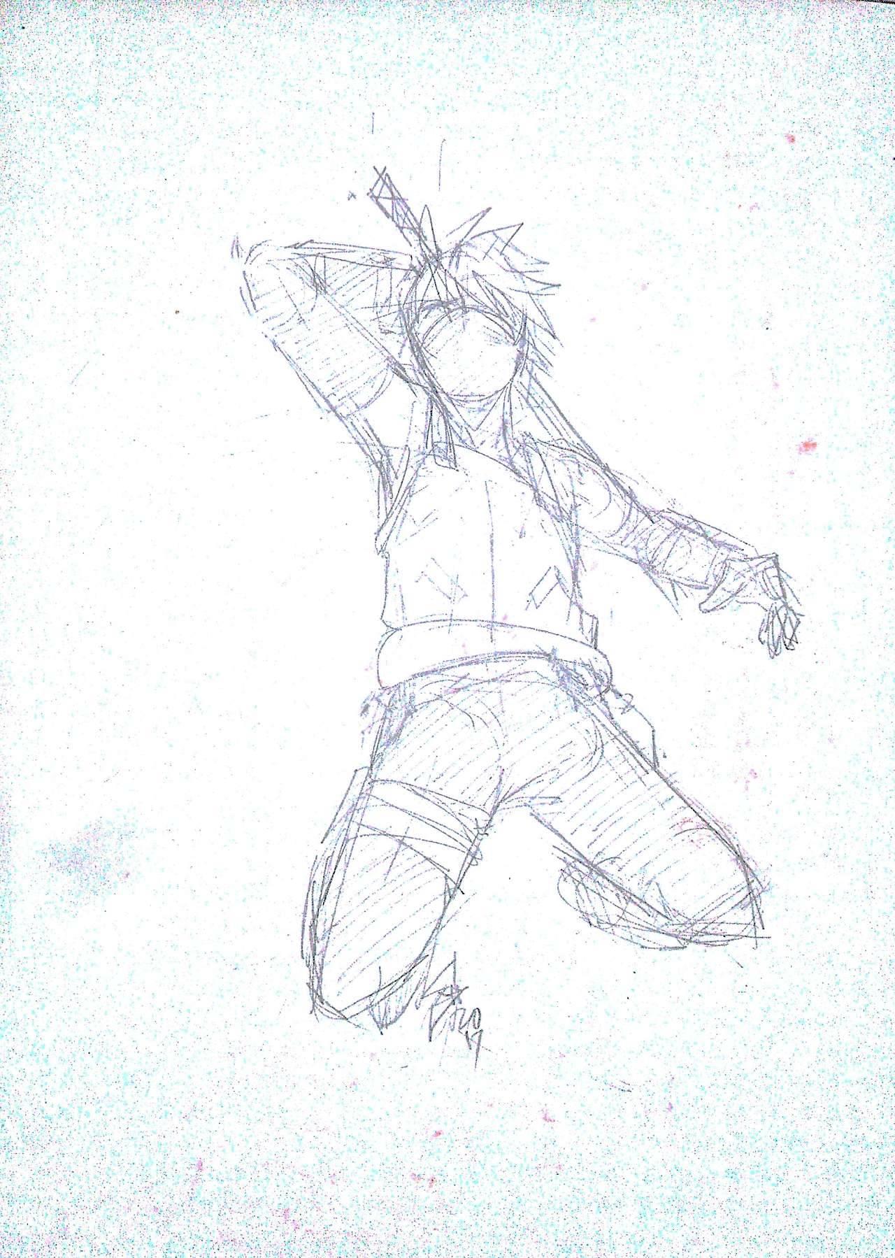 Full Body Kakashi Drawing : kakashi, drawing, Kakashifest, Explore, Tumblr, Posts, Blogs, Tumgir