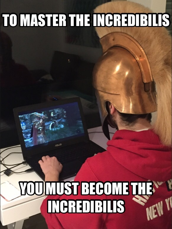 For Honor Centurion Memes : honor, centurion, memes, GÖTTERDÄMMERUNG, Munday, Honor, Meme., Filthy...