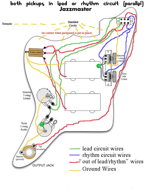 wiring diagram  explore tumblr posts and blogs  tumgir