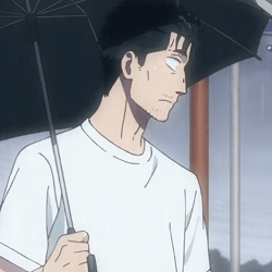 pix Tumblr A N I M E Matching Icons matching icons after the rain