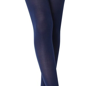 Women's 80 Denier Solid Color Soft Opaque Footed Tights. This elegant, sexy, gorgeous matt sheen... , Mon, 04  Oct 2021 12:00:58 +0100