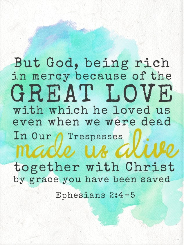 But God Rich In Mercy Lyrics : mercy, lyrics, Great, Explore, Tumblr, Posts, Blogs, Tumgir