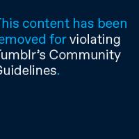 Women's Verano De Rumba Strappy Brazilian Ruched Back Bikini Bottom. Mon, 19 Oct 2020 04:48:41 +0400
