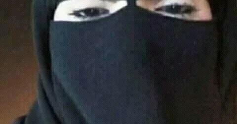ارقام بنات سعوديات جميله, Saudi girls numbers beautiful