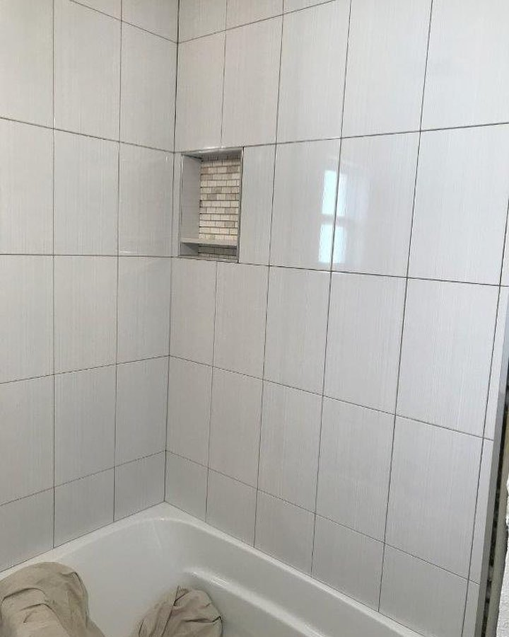 tampa florida tile contractor