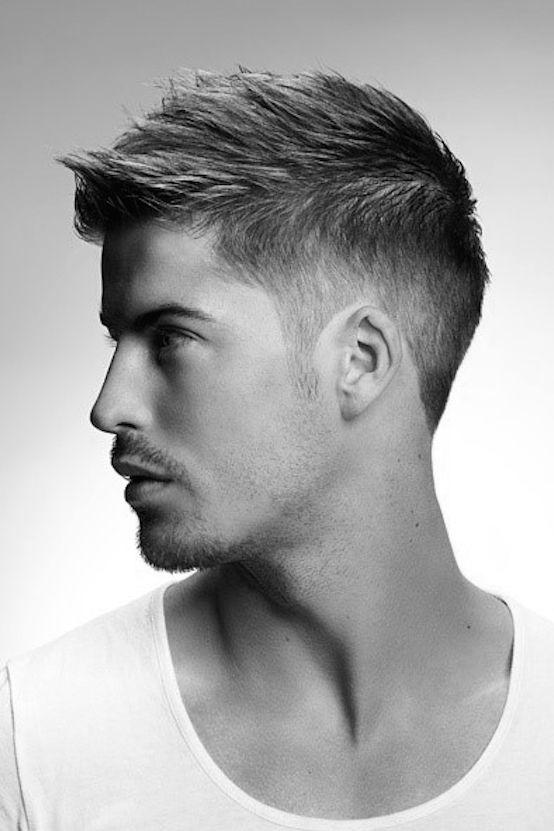 Boy Hairstyle Tumblr : hairstyle, tumblr, Hairstyles