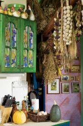 witchy kitchen Tumblr posts Tumbral com
