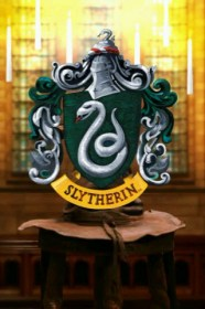 harry potter slytherin spells iphone softonic