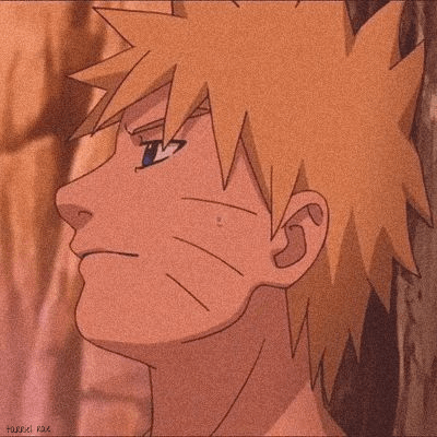 Naruto shippuden gifs get the best gif on giphy. Tarriel Rae We All Have To Begin Somewhere Naruto Uzumaki
