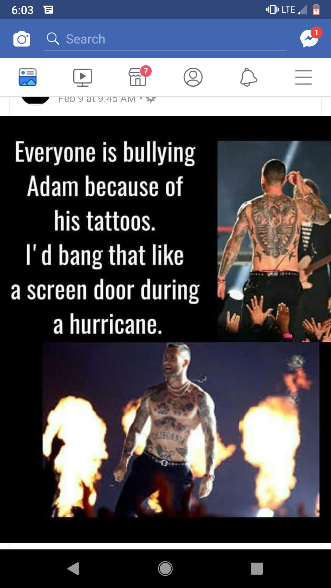 Adam Levine Tattoo Meme : levine, tattoo, Zsaszettes, Listen, Don't, Gloves, He's...