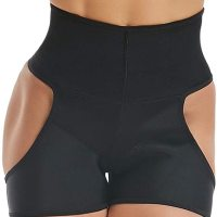 Thong Shapewear for Women Tummy Control-Butt Lifter High Waisted Shaper Shorts Body Shaper. This waist training vest is smooth,healthy,moisture wicking,elastic and stretchable,flexible and breathable,comfortable to wear. Thu, 07 Jan 2021 04:48:30 +0400