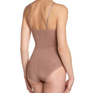 Womens Soft Slim Bodyshaper , Wed, 05 May 2021 04:49:03 +0100