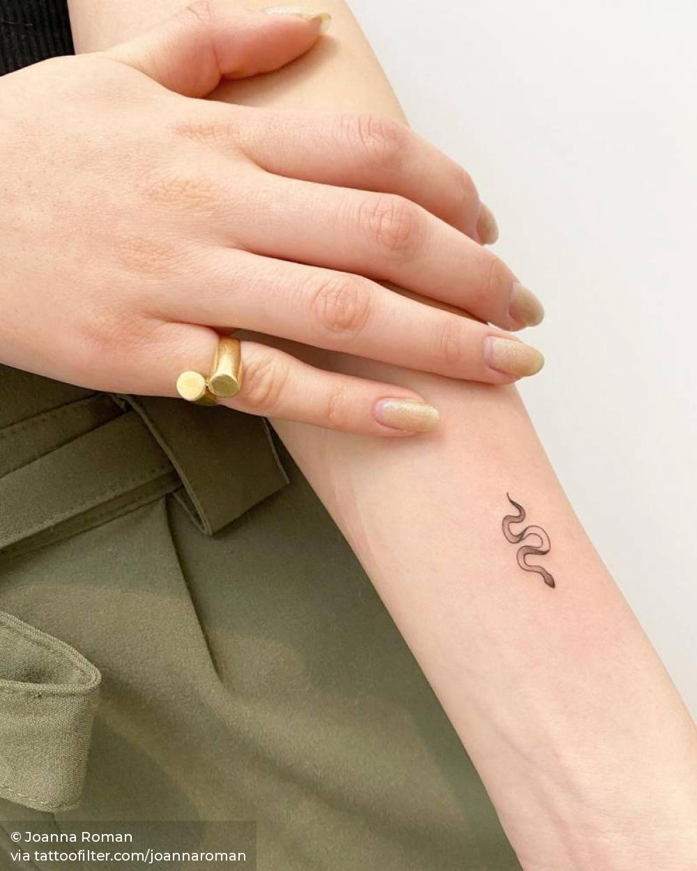 Small Tattoo Tumblr : small, tattoo, tumblr, Tattoos
