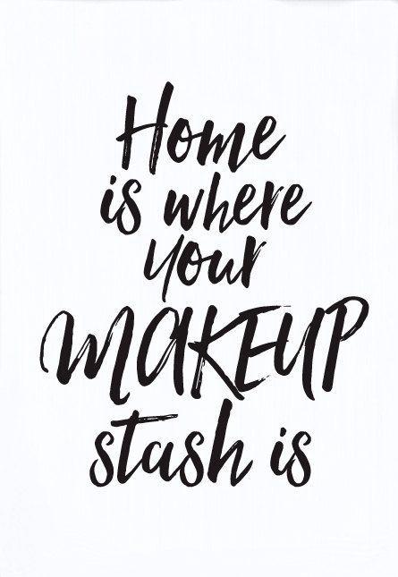 Makeup Quotes Tumblr : makeup, quotes, tumblr, Makeup, Quotes, Explore, Tumblr, Posts, Blogs, Tumgir