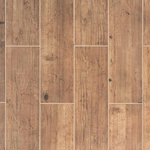wood plank ceramic tile explore
