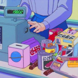 80s anime girl Explore Tumblr Posts and Blogs Tumgir