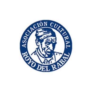 ASOCIACION RONDA DEL RABAL